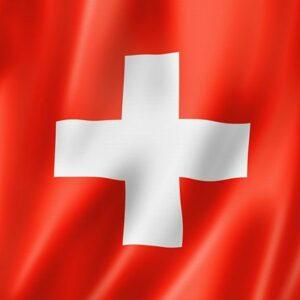 Evangelismo CECVP na Suíça