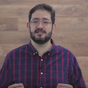 Compreendendo o Jejum – Luciano Subirá