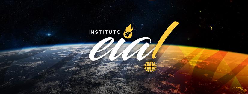 Instituto EIA – Plataforma Internacional de Ensino